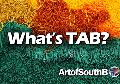 What's TAB?